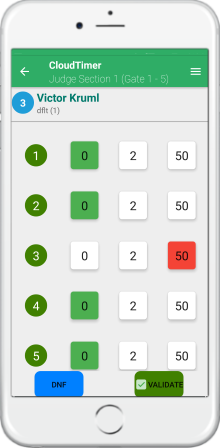 judge-validated-score
