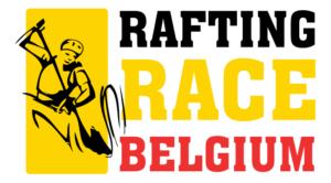 Raft Race Belgium