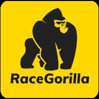 RaceGorilla