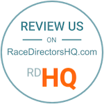 Review us on Race Director HQ